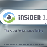 Insider Loading