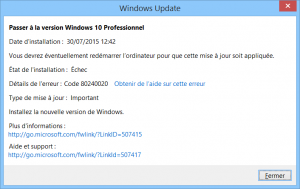 echec_update_03